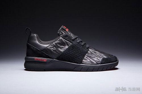 刺客信条主题鞋子图片4