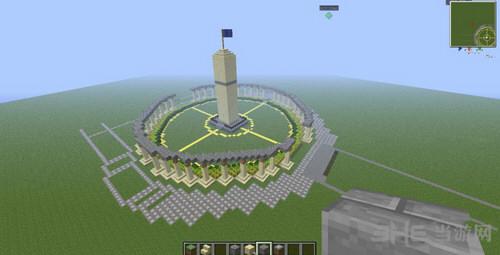 我的世界创造模式截图5