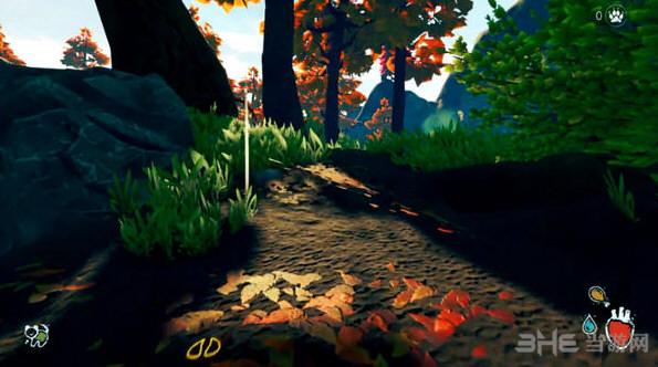 野兽模拟器1