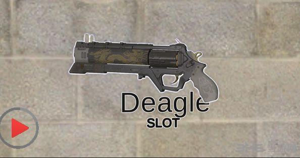 求生之路2黑色行动歼灭者步枪MOD截图0