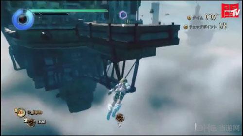重力眩晕2视频截图2