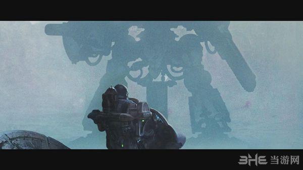 战锤40K战争黎明3截图3