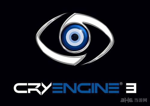 Crytek图片4