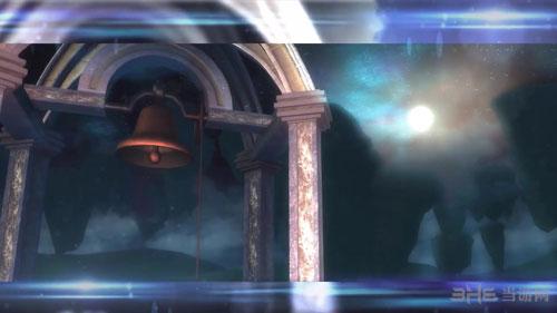 刀剑神域虚空领悟图片2