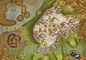 魔兽世界冬幕节活动截图3