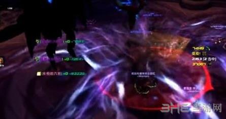 魔兽世界黑鸦截图6