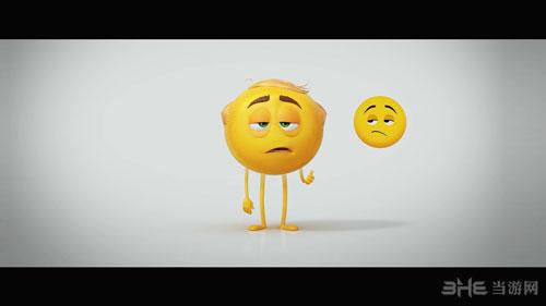 Emoji大电影截图2