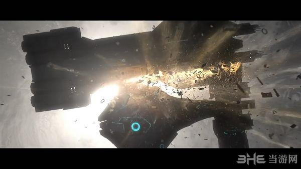 光环战争终极版截图2
