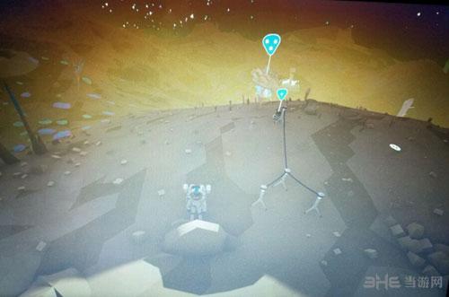 异星探险家截图2