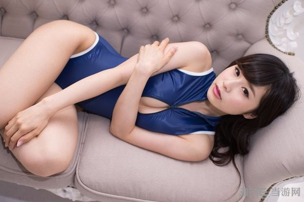 逢坂爱照片2