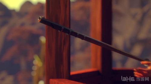 影子战术将军之刃画面截图7