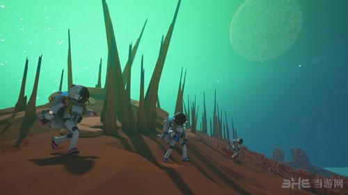 异星探险家截图3