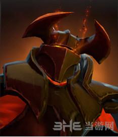 DOTA2混沌骑士截图1