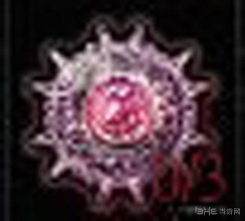 巫师3红色突变诱发物画面截图1