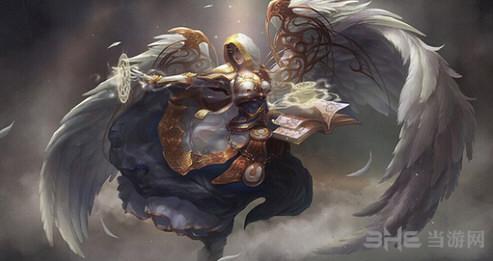 魔兽世界戒律M截图1
