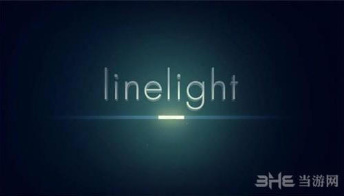 Linelight截图