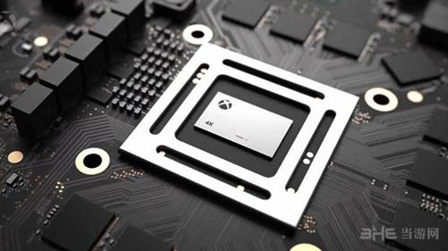 Xbox天蝎座图片1