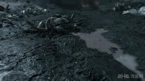 死亡搁浅游戏图片2