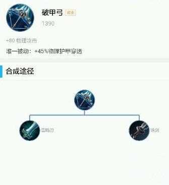 王者荣耀游戏图片2