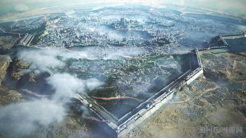 最终幻想15截图11