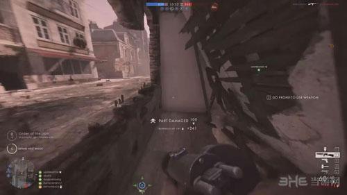 战地1游戏图片3