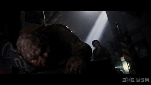 生化危机6电影图片4