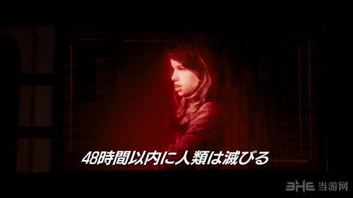 生化危机6电影图片6
