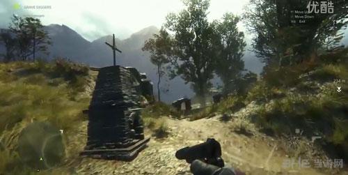 狙击手幽灵战士3截图4