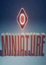 缩图:故事拼图(Miniature - The Story Puzzle)PC硬盘版