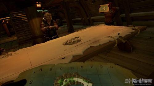 贼海截图4