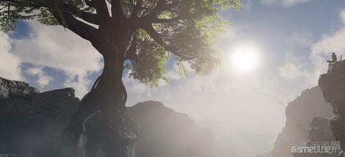 天堂的季节游戏截图3