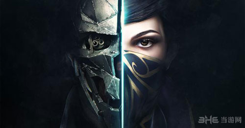 dishonored2cover