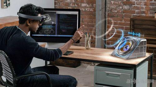 HoloLens图片4