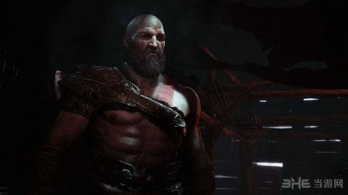 战神游戏图片1