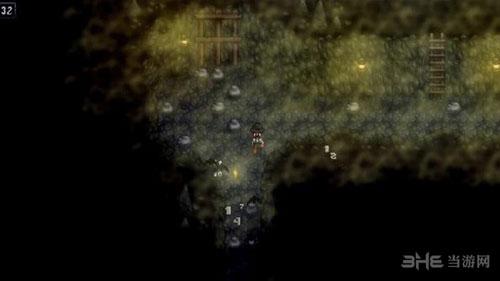 星露谷物语游戏截图3