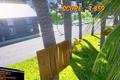 《爆裂:崩溃谷》Whiplash:Crash Valley怎么样 试玩视频一览