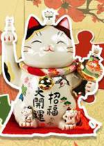 1001拼图世界巡回:亚洲(1001 Jigsaw World Tour:Asia)硬盘版