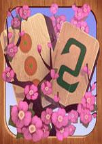 樱花节2:麻将(Sakura Day 2: Mahjong)PC硬盘版