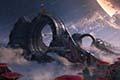 泰坦陨落2泰坦的武器哪个最好 泰坦陨落2武器
