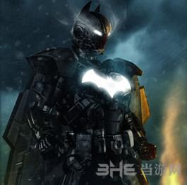 火炬之光2黑暗骑士MOD截图0