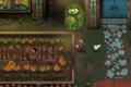 《莫塔之子》Children of Morta怎么样 游戏试玩体验视频一览