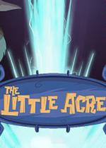 小小英亩(The Little Acre)硬盘版