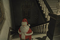 《杀手6》圣诞节DLC演示放出 圣诞吴克送大
