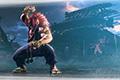 《街头霸王5》将加强怒退玩家惩罚力度 新角色豪鬼即将上线