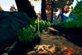 《野兽模拟器》Feral怎么样 游戏演示视频一览