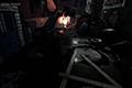 独立恐怖游戏《昼魇:1998》演示公布 《生化危机》情怀之作