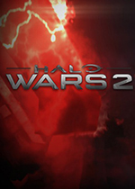 光�h���2(Halo Wars 2)PC中文版