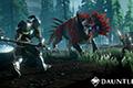 卡通黑魂《无畏》实机演示公布 全新游戏团队新作