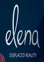 艾琳娜(Elena)PC硬盘版