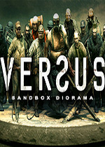 对战游戏(Versus Game)v1.07